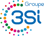 Logo 3SI Group
